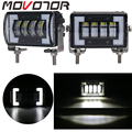 MOVOTOR Offroad 5 5