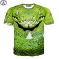 Mr.1991 novo viper 11-20 anos meninos grandes t-shirt 3D impresso de manga curta camiseta crianças roupas rua skate boy tees tops DT26