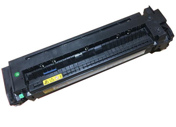Fuser unit for Ricoh Aficio 1022 1027 2022 2027 for Gestetner 2712 2212 DSM622 DSM627 B031-7280 B027-7270