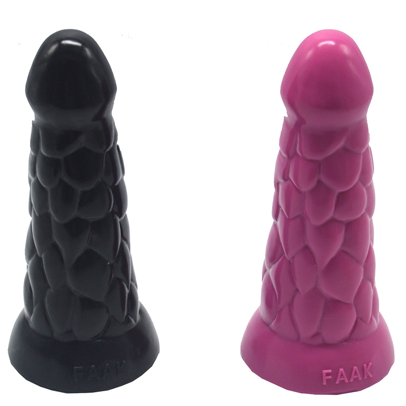 Females dildo men tits