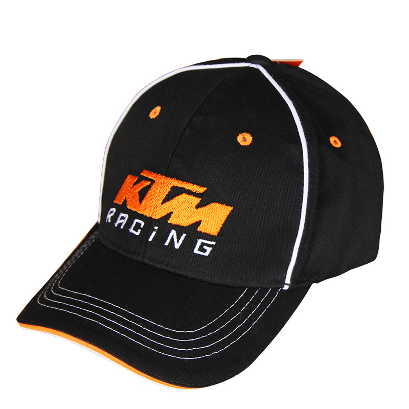 95f1a1f1a0d Buy motocross hats and get free shipping on AliExpress.com