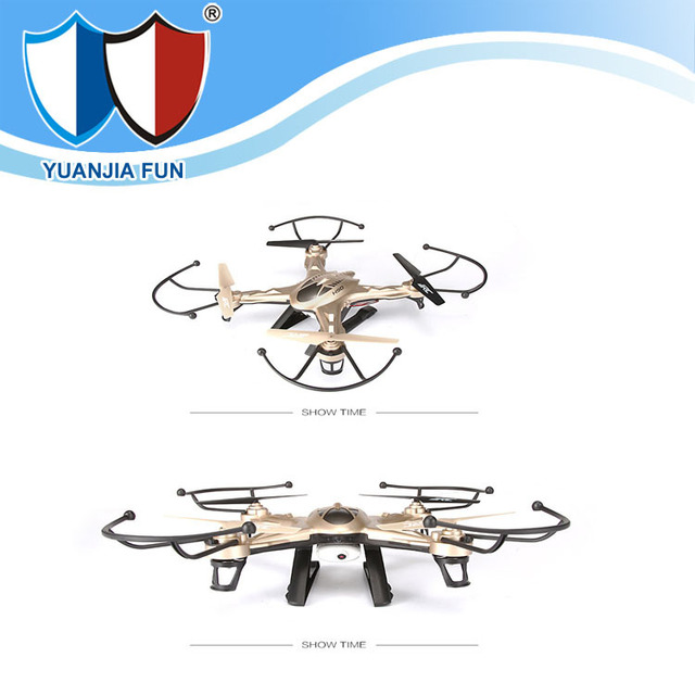 Free shipping real-time aerial FPV 4ch 2.4ghz RC quadrocopter with HD camera aerial LED screen UFO 6-aixs rc Helicopter rtf toy