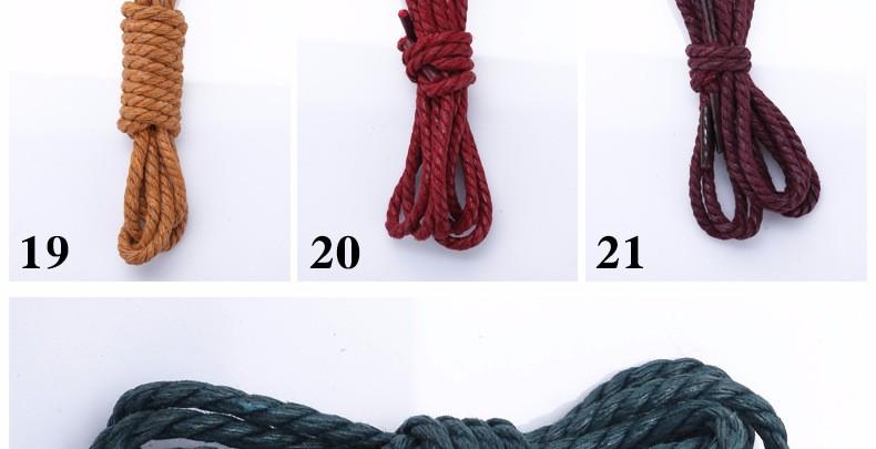 bag24