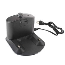 Dock Charger Base Laadstation Voor Irobot Roomba 500 600 700 800 900 Serie(China)