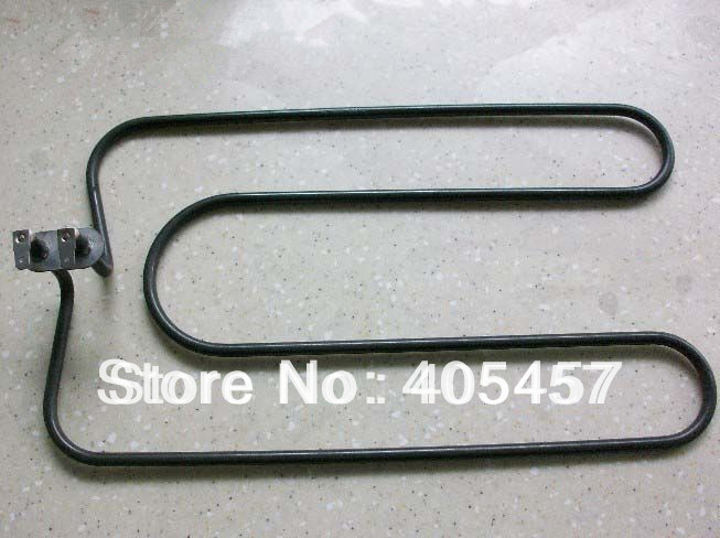 oven heating elements,stove electric heat pipe,grill tubular element,blank electrical parts ...