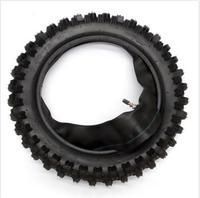 Pit Dirt Bike TYRE 80/100 12 3.00 12 PitBike 300x12 3.00x12 12 Inch 12 Rear