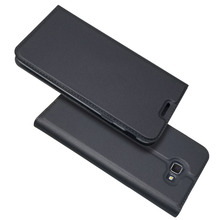 Luxury Leather Case For Samsung Galaxy J5 Prime Case Cover for Galaxy J5 Prime 2017 Flip Wallet Magnetic Phone Coque Funda Etui