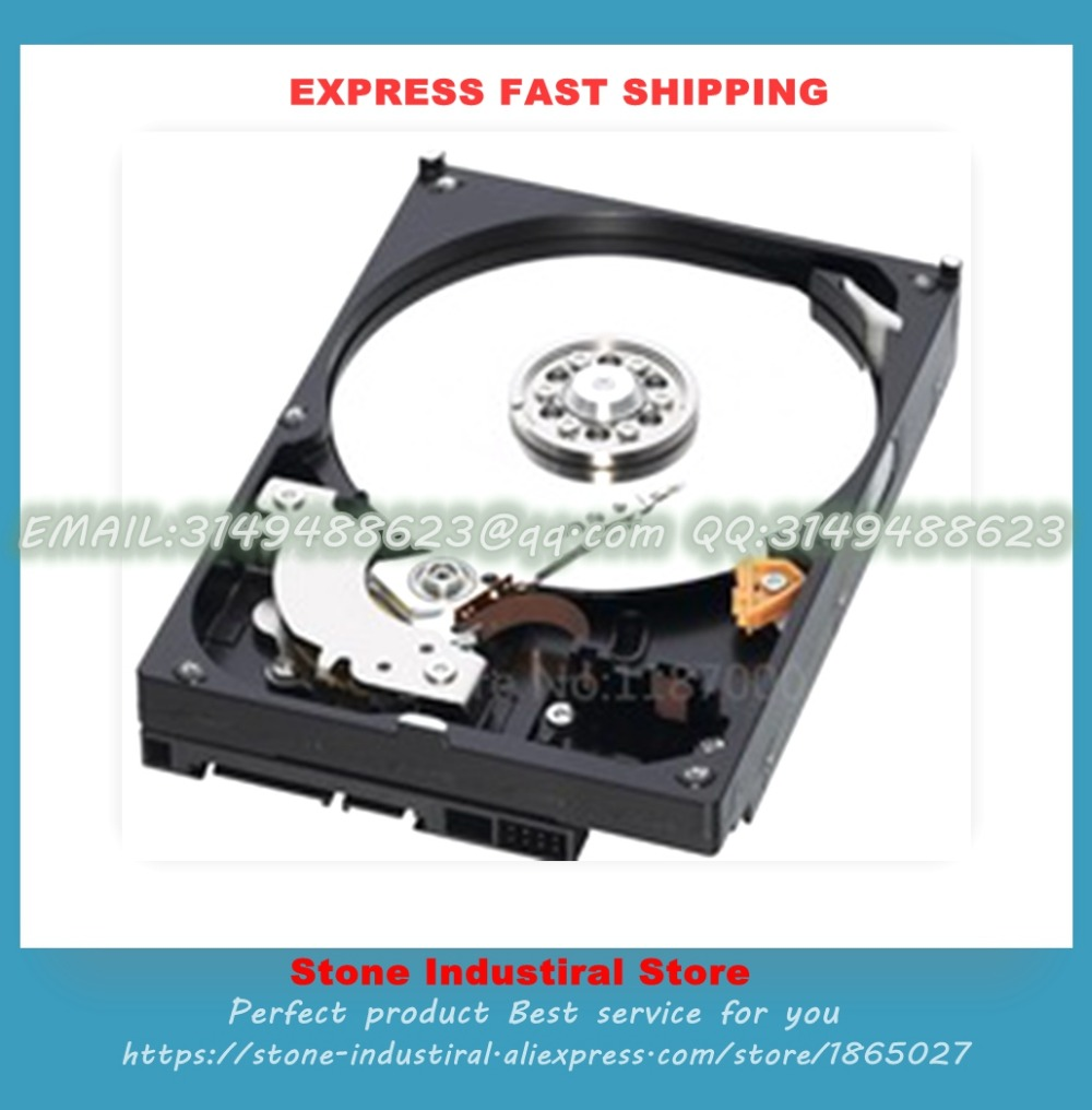 42D0410 42D0417 42C0211 300GB 15K FC DS4700 3.5 inch Hard Disk working 3 years warranty tested working good fc festplatte 300gb 10k fc 2gb s 73p8005 73p8017