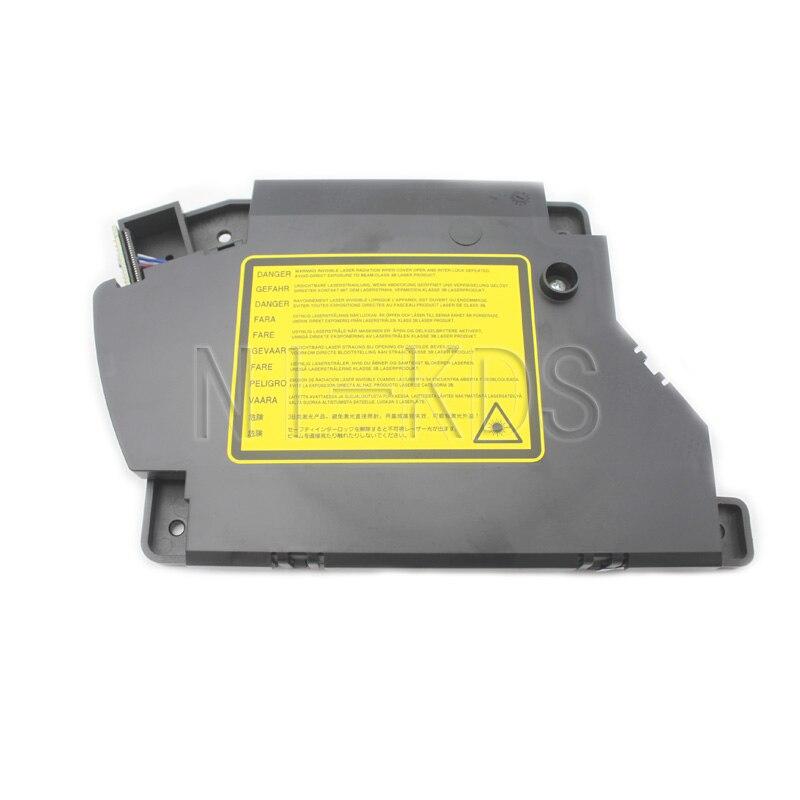 for Brother HL-5440 5470 5450 6180 MFC-8110 8510 8710 8910 8810 Laser Scanner 1