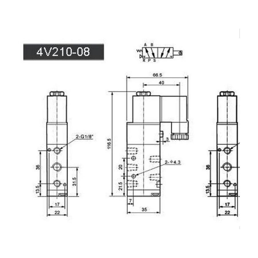 Way Solenoid Valve Schematic on 4-way valve symbol, 4-way air valve schematic, 4-way pneumatic valve, pilot operated solenoid valve schematic, 4-way ball valve schematic, 4-way directional valve, 4-way ball valve diagram,