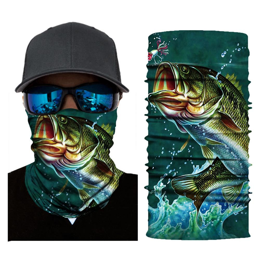 Winter Face Mask Unisex Ciclismo Accessories Facemask Bike Wintersport Protection Warm Breathable Ski Face Scarf Accessories #xt