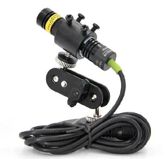 fddbedc5abb Стройматериалы, спецтехника и электрический инструмент - поставки от ...