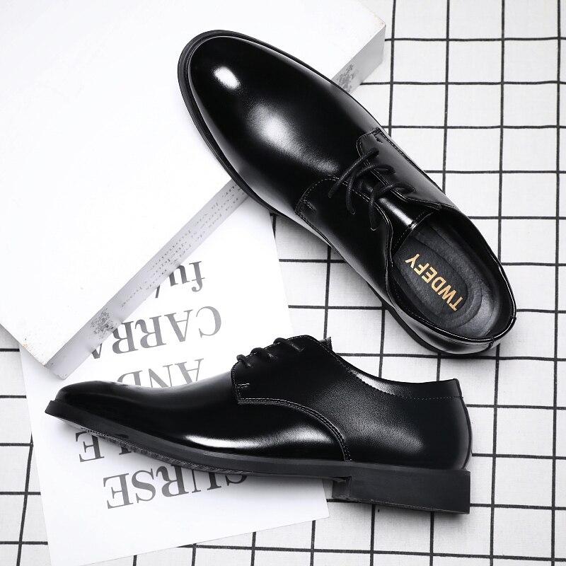 black dress shoes (11)