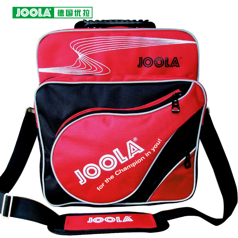 ae340c447ca0 ... Joola Multi function table tennis racket bag ping pong one shoulder  shoes bag-in Table  Original ...