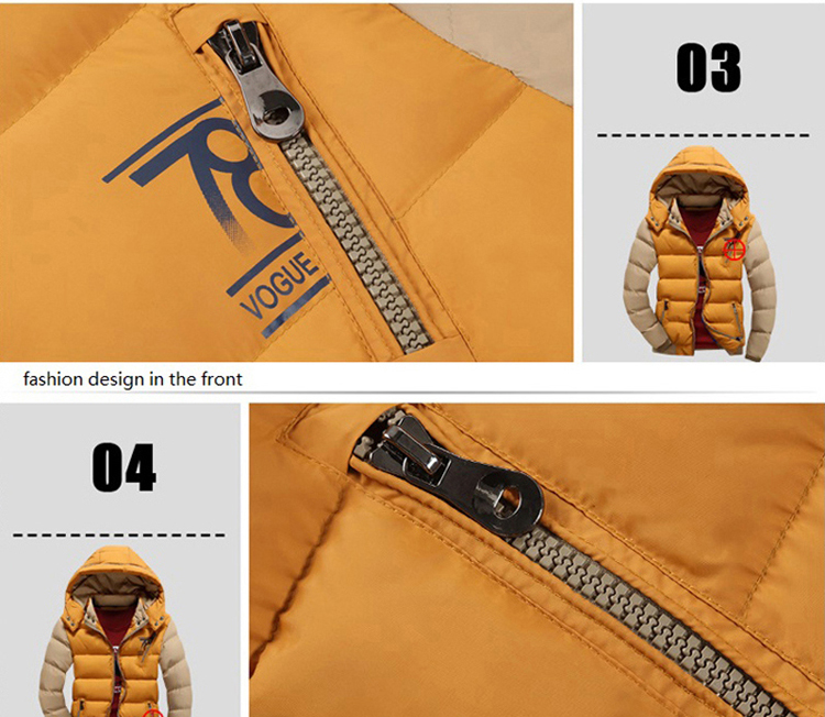 78-cotton-coat_17
