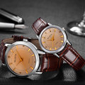 2017 amantes wlisth relógio das mulheres dos homens relógio de pulso de quartzo relógios de pulso relógio feminino masculino top marca de luxo relogio masculino feminino