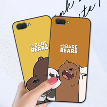 pretty nice 9c88c 20cfb Buy oppo bear and get free shipping on AliExpress.com