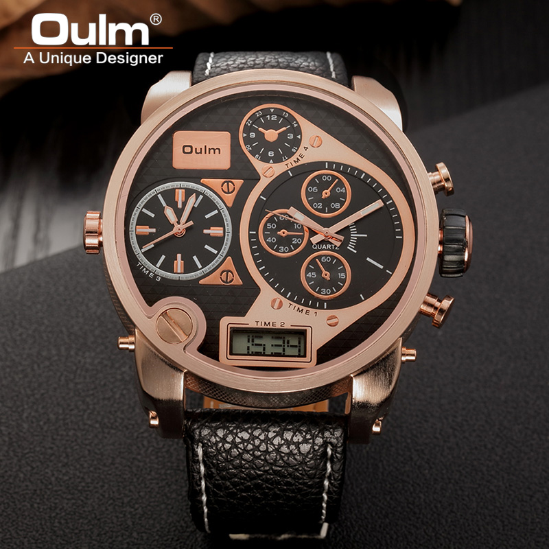 Best Designer Men Watches 2 15 Brands And Get Free Shipping