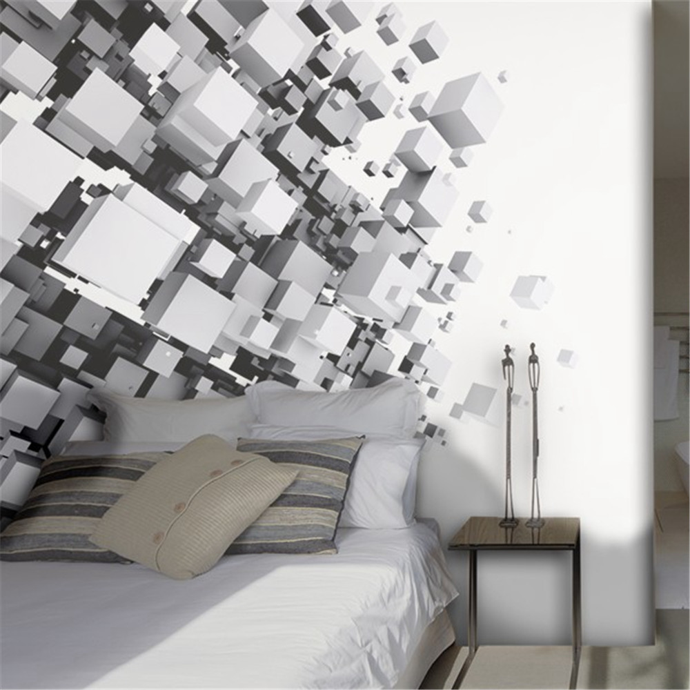 Architectural wall murals images home wall decoration ideas architectural  wall murals image collections home wall decoration architectural wall murals  ...