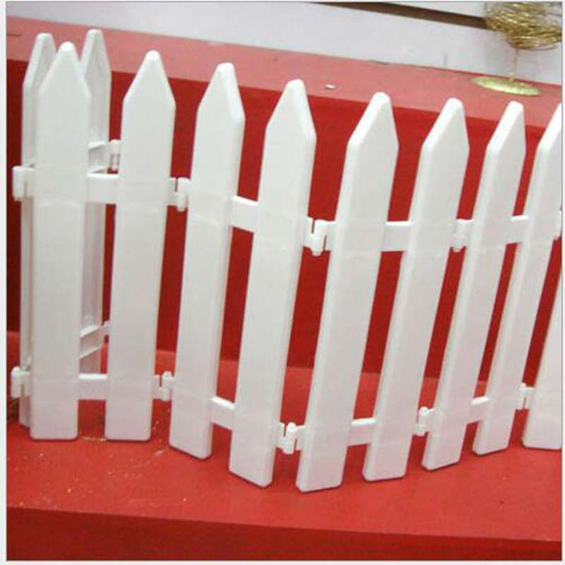 Christmas Tree Gates For Dogs: Popular Plastic Barrier Fence-Buy Cheap Plastic Barrier