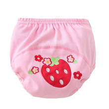 Colorful Reusable Nappy
