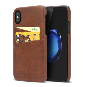 iPhone Xs Max Thinnest Cover