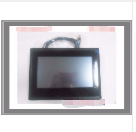 For The Original TW765-MT TH765-N TH765-MT TH765-NU LCD Screen Display Screen,New