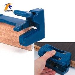 Borda dupla aparador de borda máquina de borda ferramentas para trabalhar madeira borda borda borda borda borda borda borda pvc cortador final carpenter ferramentas de ferragem