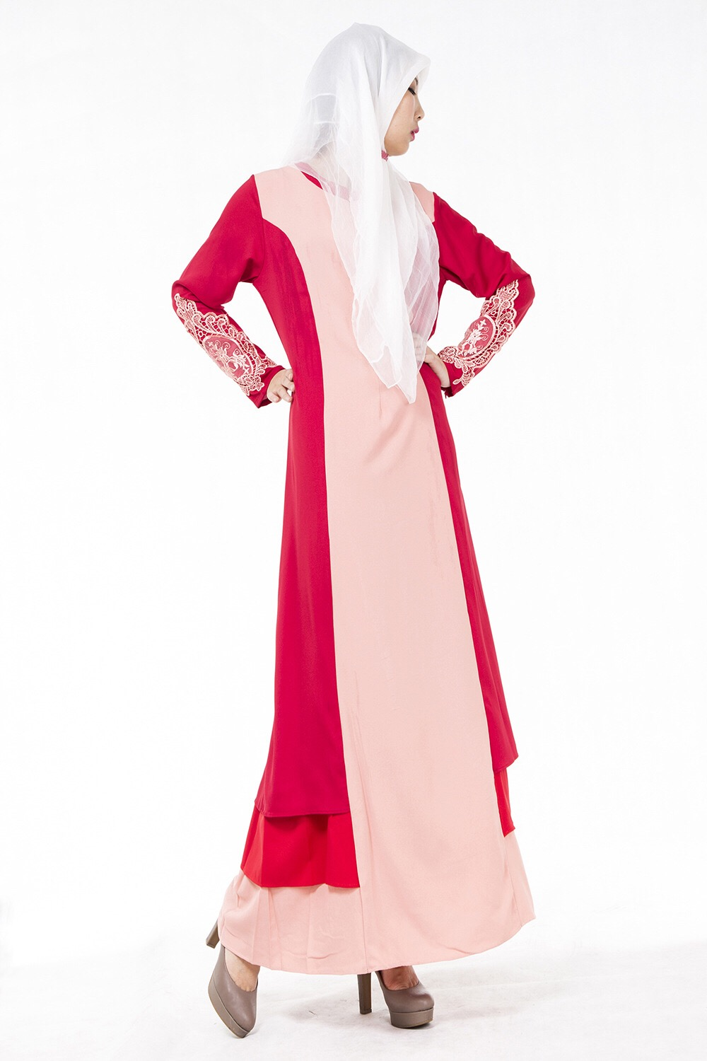 Online Get Cheap Traditional Arab Clothing -Aliexpress.com ...