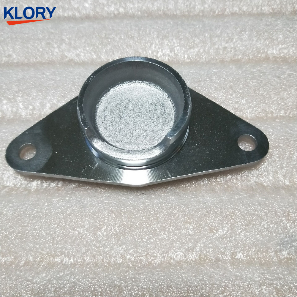 SMD188738 Thrust cover FOR GREAT WALL HAVAL 4G64/4G69