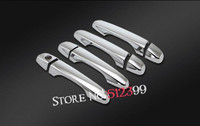 Only for left hand drive 4pcs side door handles cover trim chrome car styling for hyundai.jpg 200x200