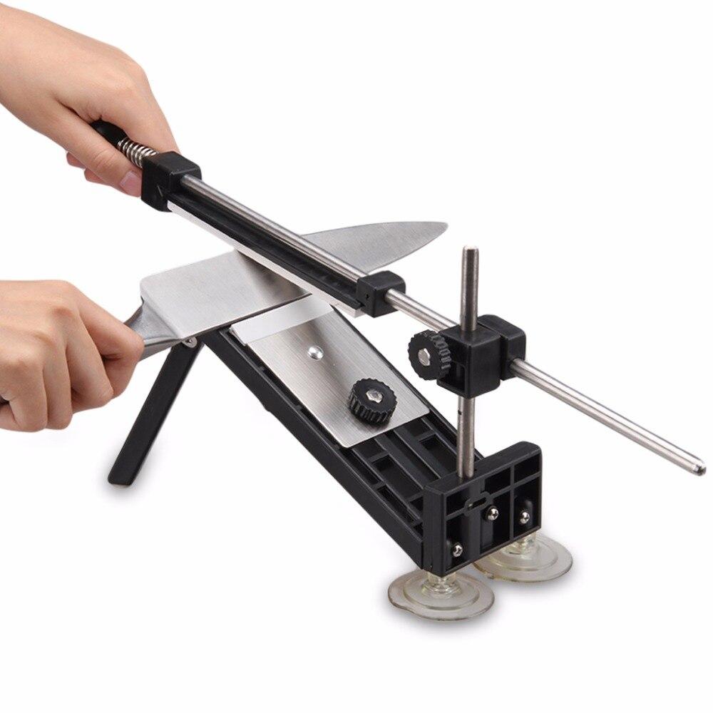 popular kitchen knife sharpening angle buy cheap kitchen knife