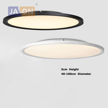 Thin LED Light.Ceiling For
