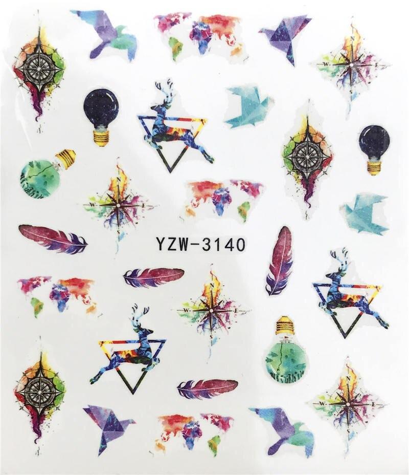 YZW-3140(3)