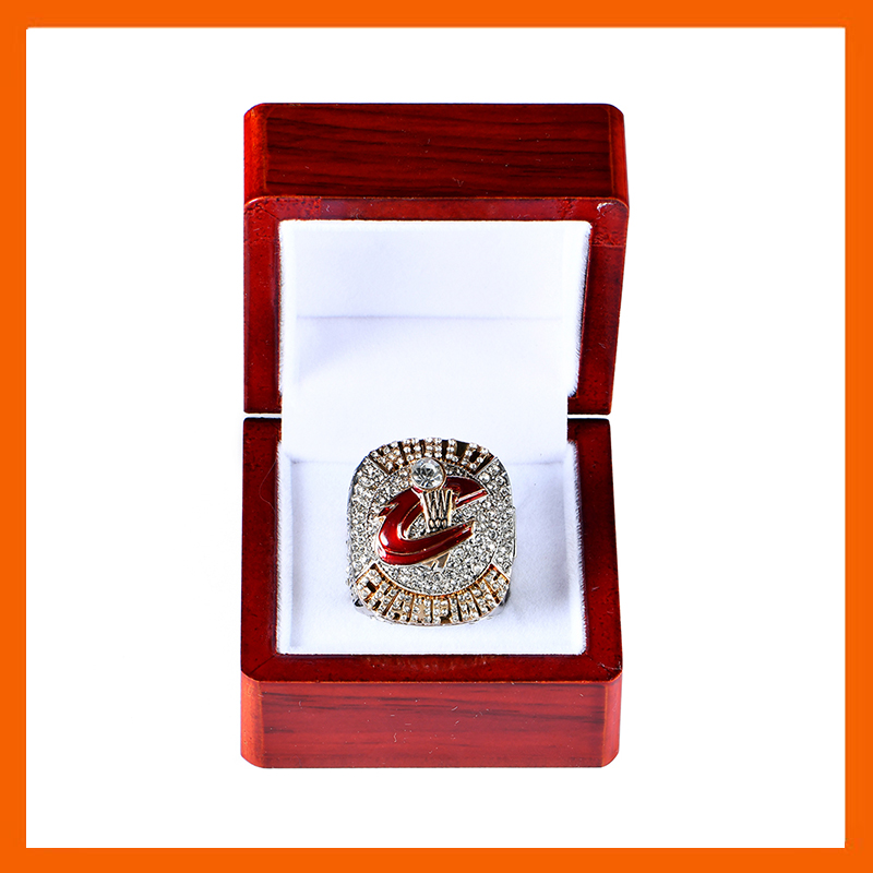 The Lord of Championship Rings Store READY MADE 2016 CLEVELAND CAVALIERS BASKETBALL WORLD CHAMPIONSHIP RINGS US SIZE 8 9 10 11 12 13 14 AVAILABLE