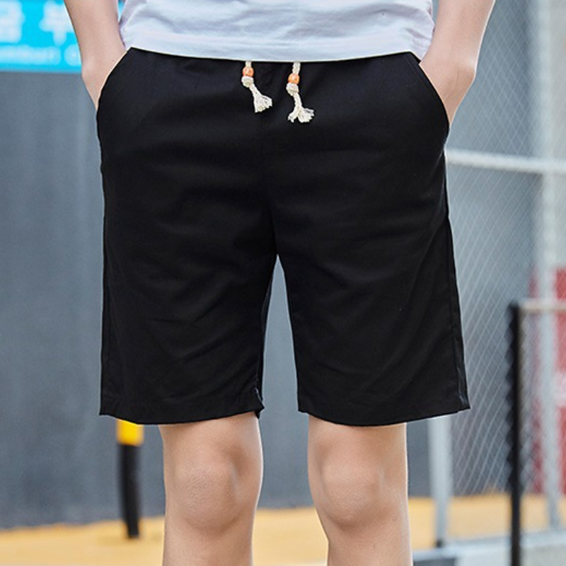 Compare Prices on Men Black Chino Shorts- Online Shopping/Buy Low ...