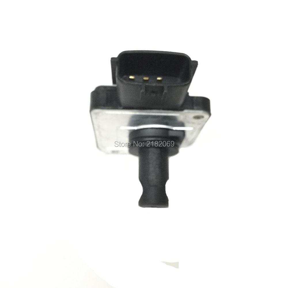 Mass Air Flow Sensor MAF Fits Infinti QX4 Nissan Pathfinder Xterra Primera Terrano Seat inca Ford