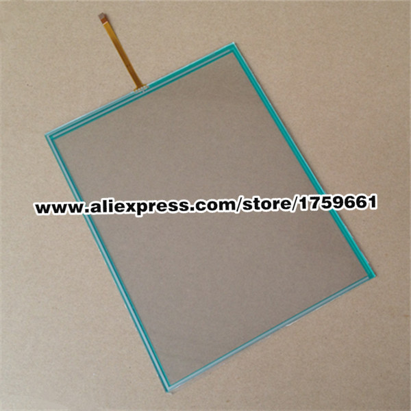 Japan Material DC900 DC242 DC252 DC260 Copier Touch Screen for Xerox DocuColor 242 252 DC 242