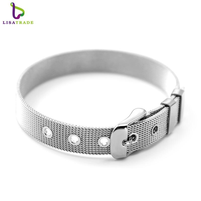 bracelet &bangle IMG_6532