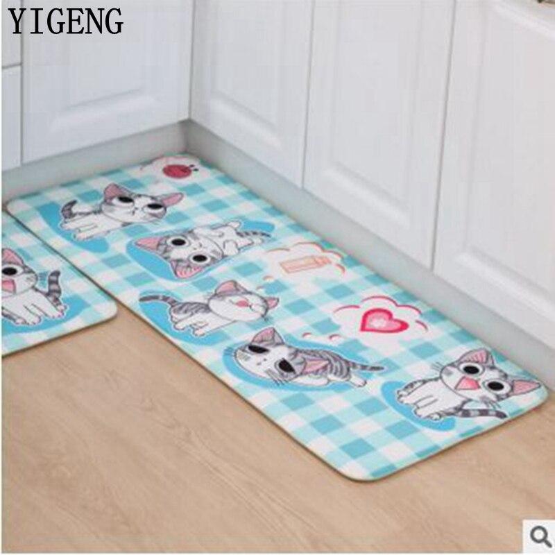 Memory Foam Carpet With Coral Velvet Fashion For Living Room Bathroom Bedroom Solid Colors Soft