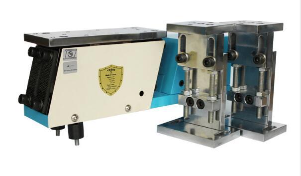 155K Precision Linear Vibration Feeder+controller+lifter