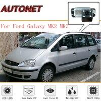 https://ae01.alicdn.com/kf/HTB1pI00umYTBKNjSZKbq6xJ8pXam/AUTONET-Ford-Galaxy-MK3-2006-2015-MK2-CCD-Night-Vision.jpg