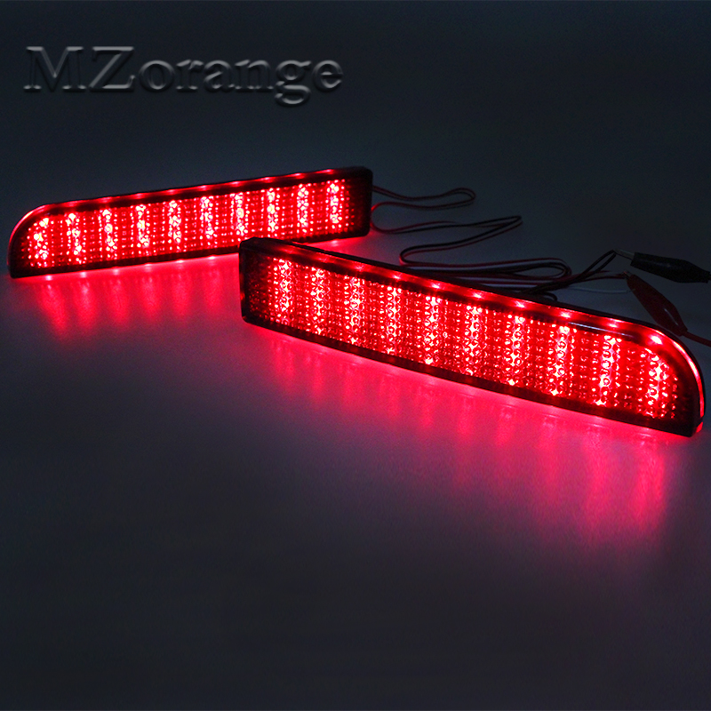 China bumper reflector Suppliers