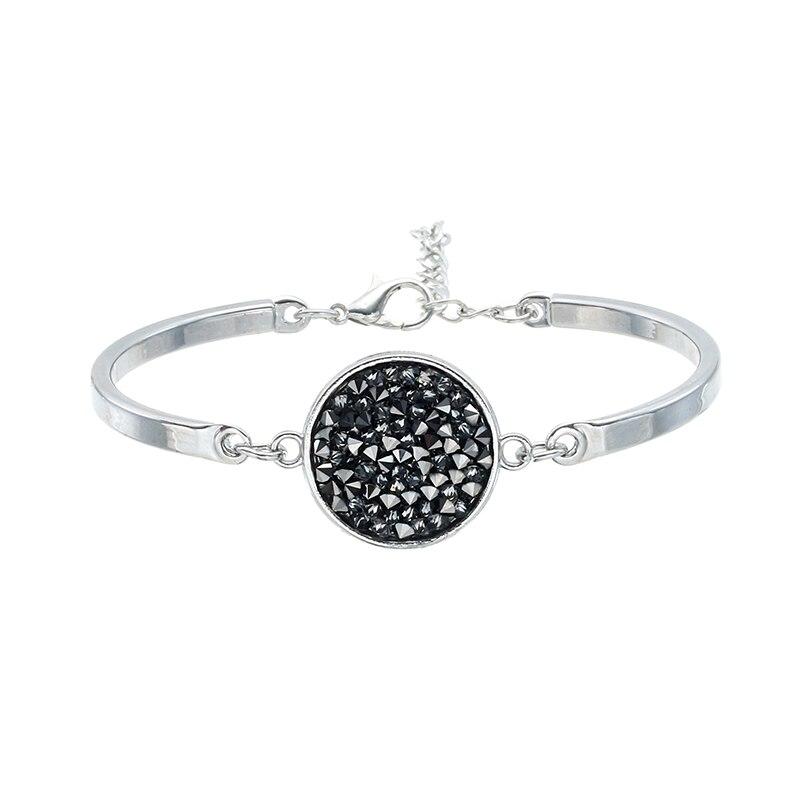 HB80 925 Cadena de plata y colgante mujeres collar Árbol de la vida colgante enviar con el bolso para el regalo del amante