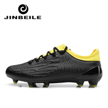 Man futzalki indoor soccer cleats shoes football boots shoes for man the soccer shoe Athletic Trainers Sneakers Chuteira Futebol zhenzu man street soccer shoes breathable athletic sport shoes men sneaker football shoes for children indoor soccer shoes