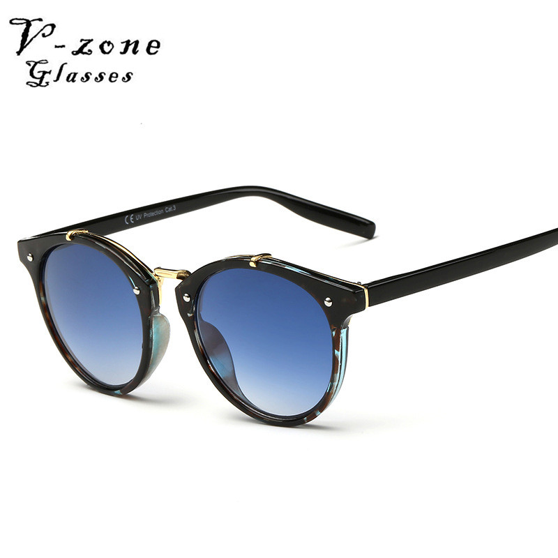 Prescription Sunglasses For Men  online get prescription sunglasses men aliexpress com