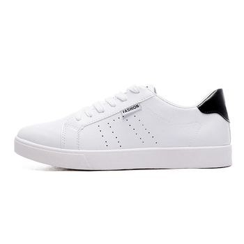 Low Top Soft Comfortable Casual Shoe