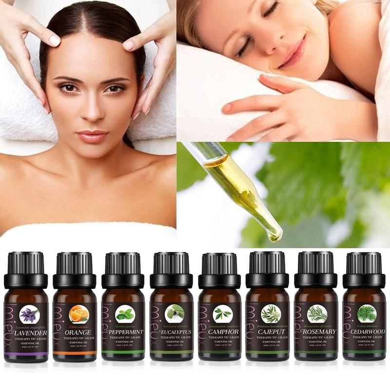 https://ae01.alicdn.com/kf/HTB1pI3daiDxK1RjSsphq6zHrpXaF/100-Pure-Essential-Oils-For-Aromatherapy-Diffusers-Pure-Essential-Oils-Organic-Body-Massage-Relax-Fragrance-Oil.jpg