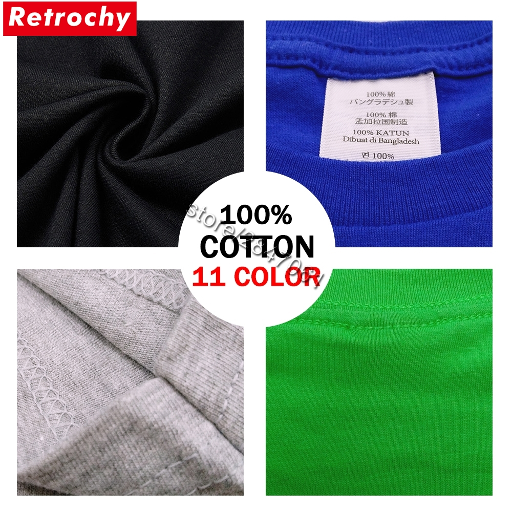 Short Sleeve Cotton Custom Poker king Tees Shirt Random Mens 3XL Made T Shirts