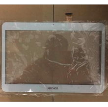 "Witblue New For 10.1"" ARCHOS Access 101 3G AC101AS3GV2 Tablet touch screen panel Digitizer Glass Sensor replacement(China)"